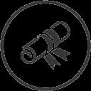 Formations en vue de l'obtention d'un brevet