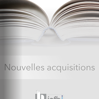 Acquisitions IPFH